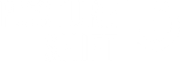 Posture-Shift-Logo-White.png
