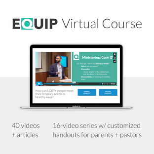 Virtual Course-2.png