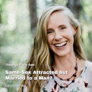 Laurie Krieg _ Married to a Man.jpg