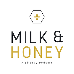Milk and Honey 6 copy.png