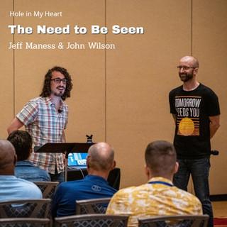 Jeff Maness and John Wilson.jpg