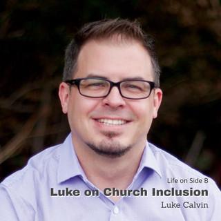 Luke Church Inclusion.jpg