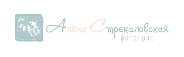 Копия logo.jpg