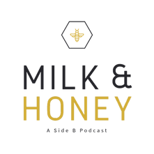 Milk and Honey 6 (1).png