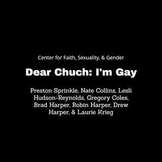 Dear Church_ I'm Gay.jpg