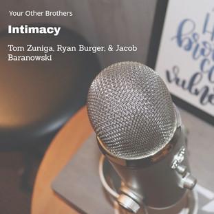 YOB _ Intimacy.jpg
