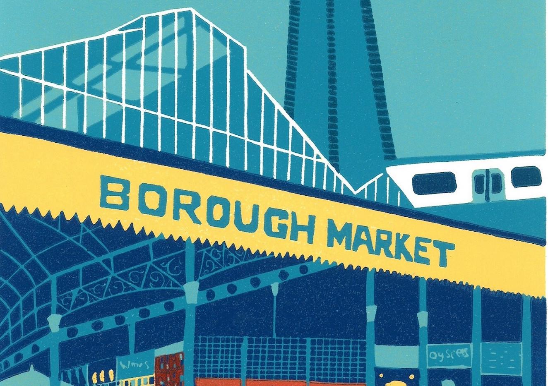 (Jennie Ing) Borough Market.jpg