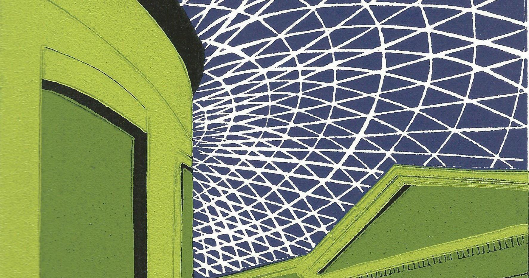 (Jennie Ing) British Museum (chartreuse).jpg