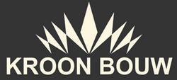 130522-logo-kroon-300