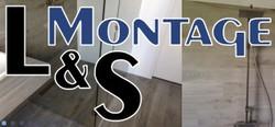 L&S Montage