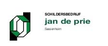 Jan de Prie