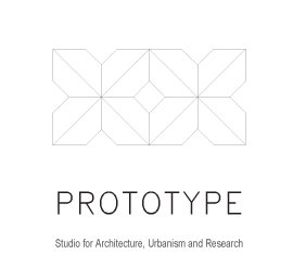 logo_Prototype_new_edited