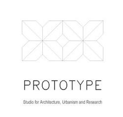 logo_Prototype_new_edited