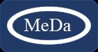 MEDA_Logo