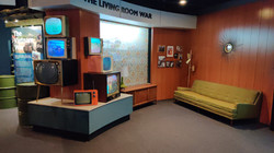 National Medal of Honor Heritage Center