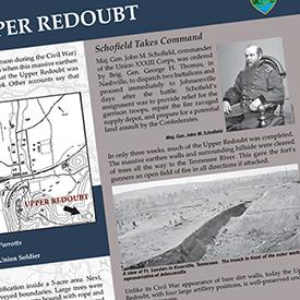 Upper Redoubt final 2