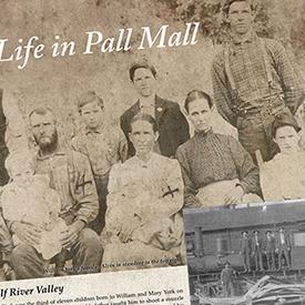 pall_mall_final-print