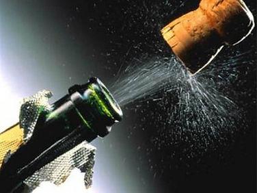 champagne-ontkurken1-522x391.jpg