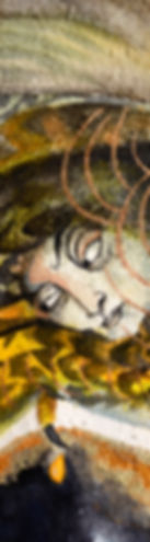 Detail 1 Hunters conversation I 300.jpg