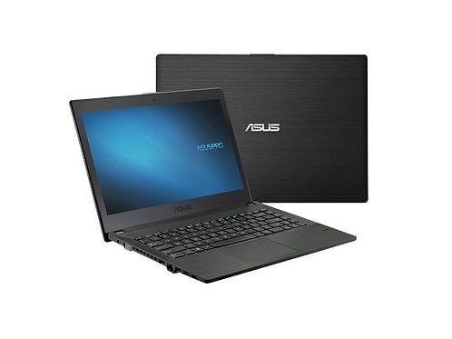 מחשב נייד ASUS PRO P2540UB