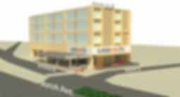 3D_MapLAB10.jpg