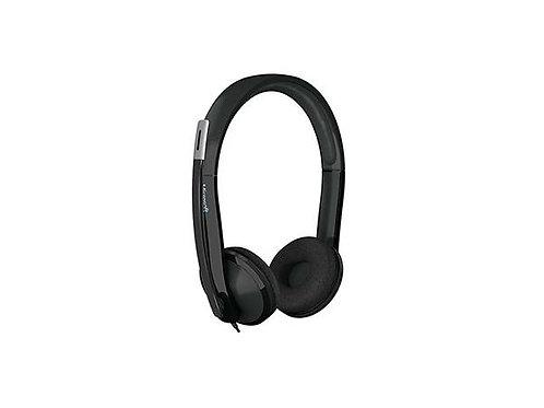 אוזניות Microsoft LifeChat lx-6000