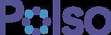 chronisense-polso-logo.png