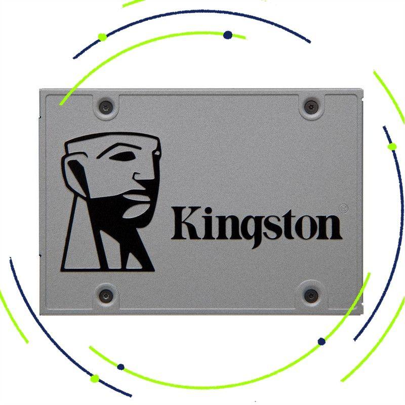 SSD Kingstone