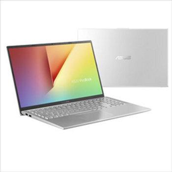 """מחשב נייד ASUS X512FB 15.6"""" FHD"""
