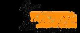oscar-logo1 (1).png