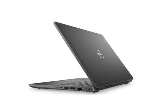 מחשב נייד Dell Latitude 3410
