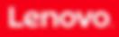 lenovo-logo-1.png