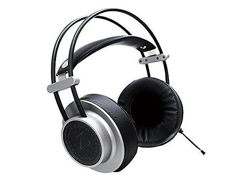 אוזניות ZALMAN HPS600