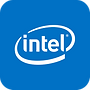 icon intel  vector.png