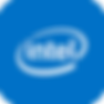 icon intel  vector.png