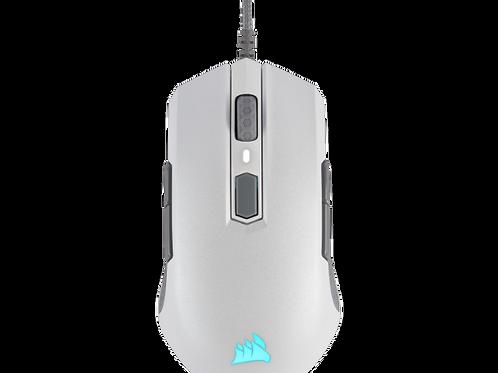 עכבר Corsair M55 RGB PRO Gaming