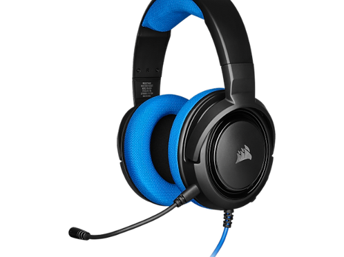 אוזניות Corsair HS35 Stereo Gaming Headset