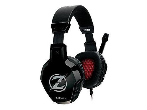 אוזניות ZALMAN HPS300