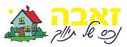 zeeva_logo-02.jpeg