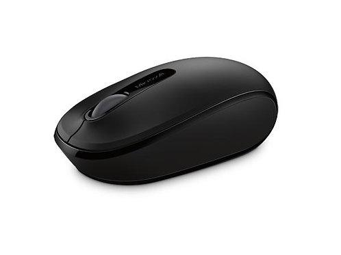 עכבר Microsoft 1850