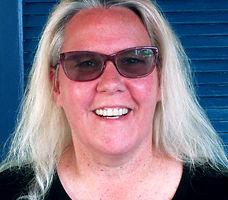 Gina Lutjen
