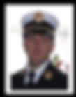 Captain Dan Dunn.png