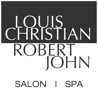 LCRJ Block Logo