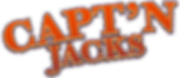 Captain-Jacks-typeface.png