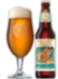 02-beers-primary-image-Unfiltered-Sculpi