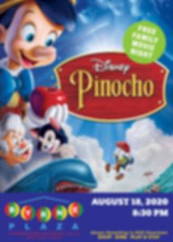 DooWW 2020 Movies Pinocchio copy.jpg