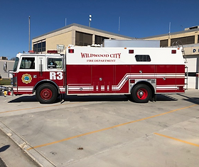 Rescue Co. 3.png