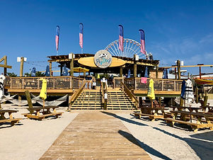 pig-dog-beach-bar-bq-wildwood-moreys-pie