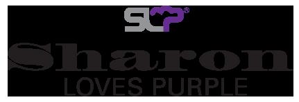 SLP icon