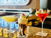 Butger-Bar-cocktails3.jpg